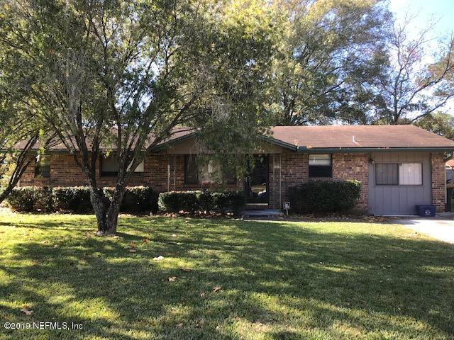 2348 CONSTITUTION, ORANGE PARK, FLORIDA 32073, 4 Bedrooms Bedrooms, ,2 BathroomsBathrooms,Rental,For sale,CONSTITUTION,1027758