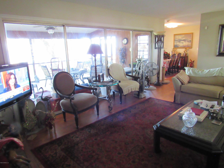 10604 SCOTT MILL, JACKSONVILLE, FLORIDA 32257, 3 Bedrooms Bedrooms, ,2 BathroomsBathrooms,Residential,For sale,SCOTT MILL,1027824