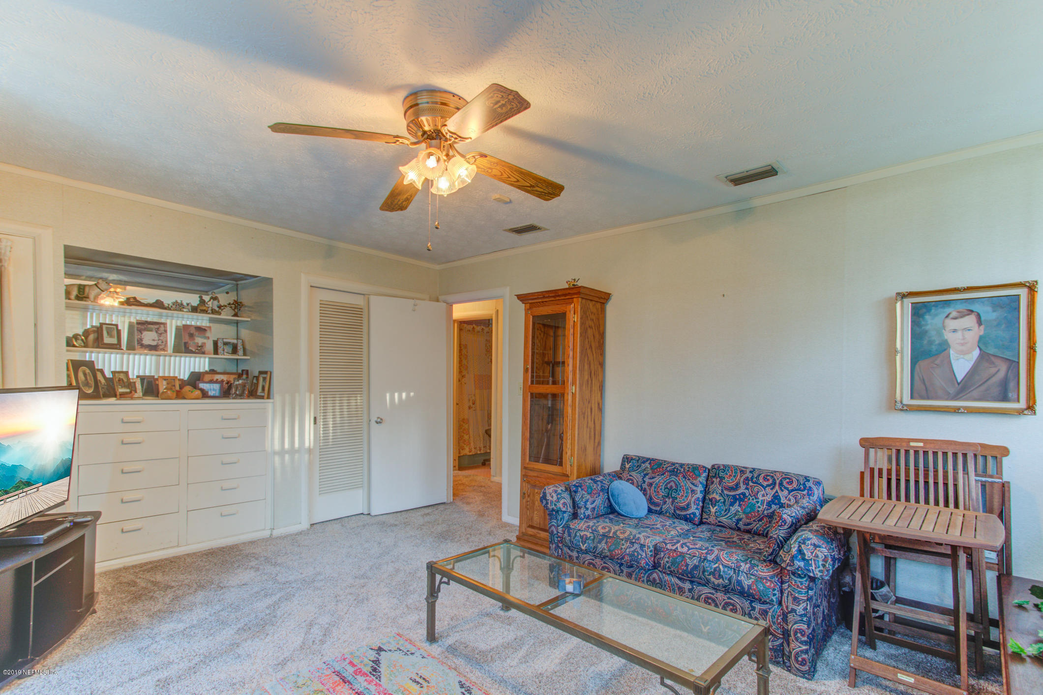 12 STATE ROAD 13, ST JOHNS, FLORIDA 32259, 3 Bedrooms Bedrooms, ,2 BathroomsBathrooms,Residential,For sale,STATE ROAD 13,1027894