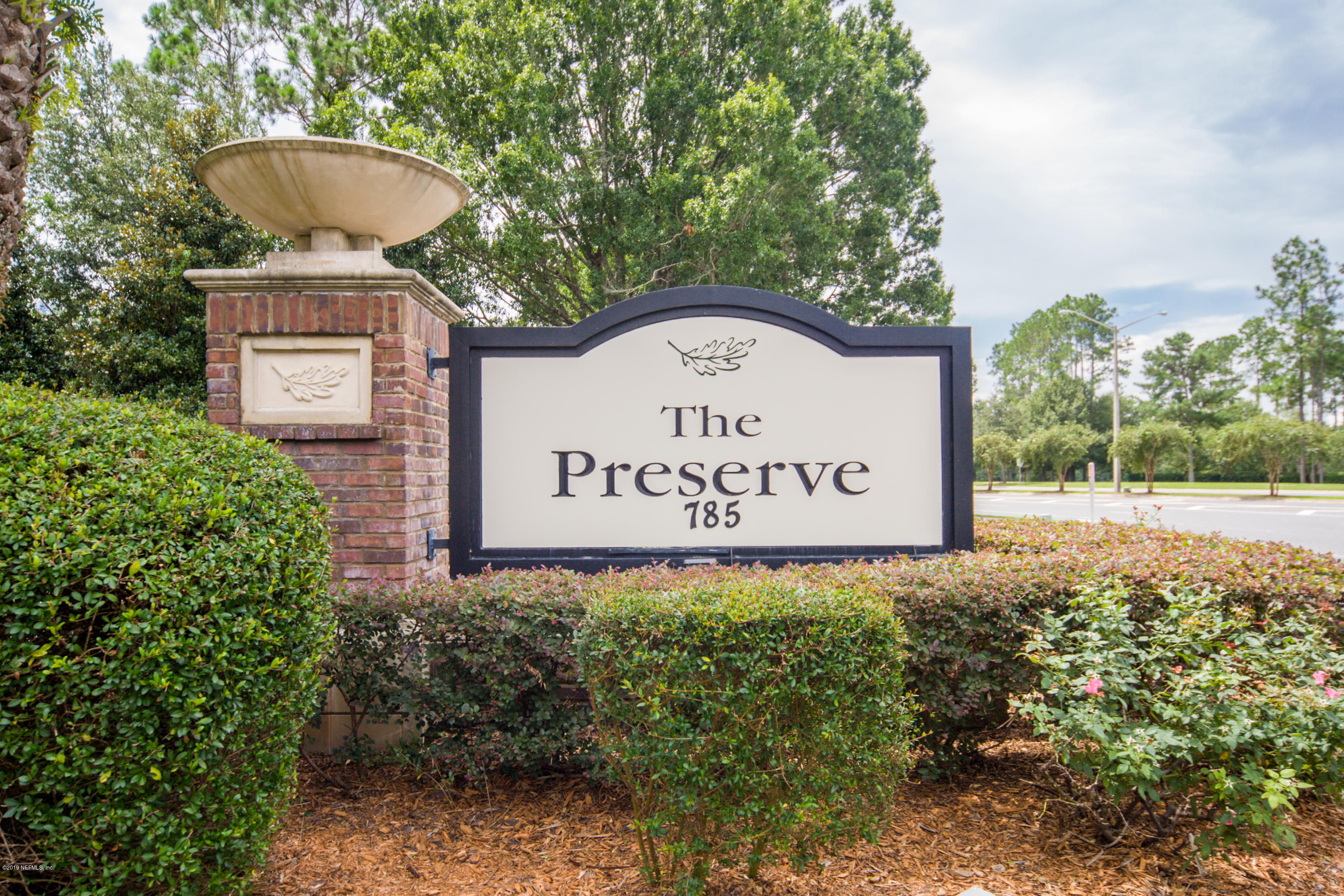 785 OAKLEAF PLANTATION, ORANGE PARK, FLORIDA 32065, 3 Bedrooms Bedrooms, ,2 BathroomsBathrooms,Condo,For sale,OAKLEAF PLANTATION,1022223