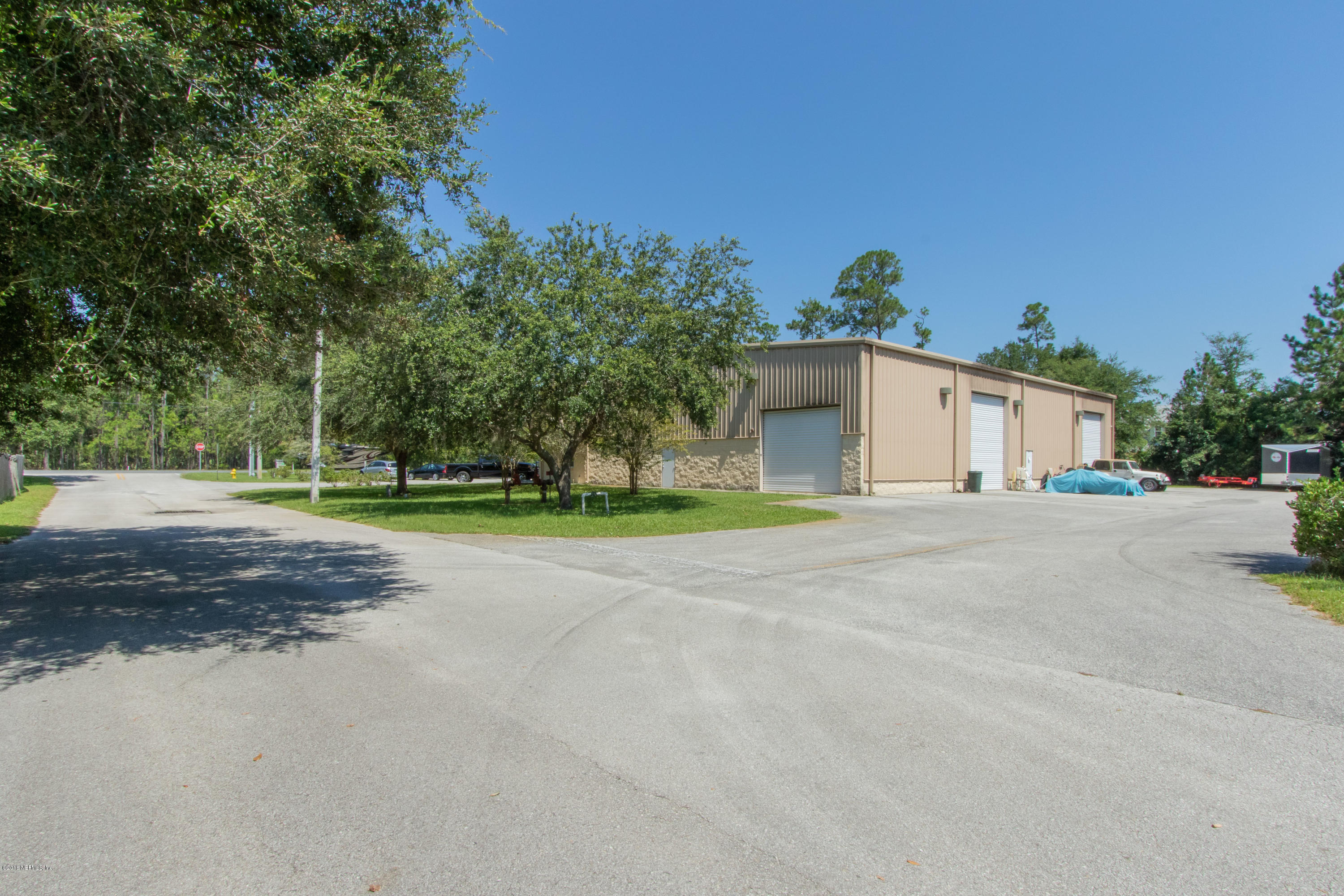 5830 US-1 SOUTH, ST AUGUSTINE, FLORIDA 32086, ,Commercial,For sale,US-1 SOUTH,1028092
