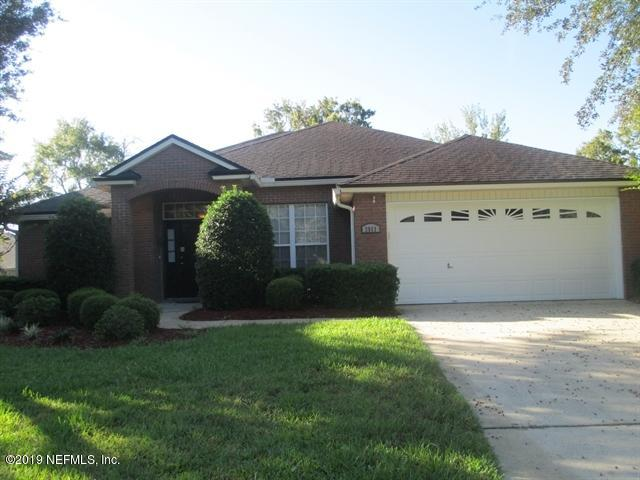 2911 THORNCREST, ORANGE PARK, FLORIDA 32065, 3 Bedrooms Bedrooms, ,2 BathroomsBathrooms,Rental,For sale,THORNCREST,1028106