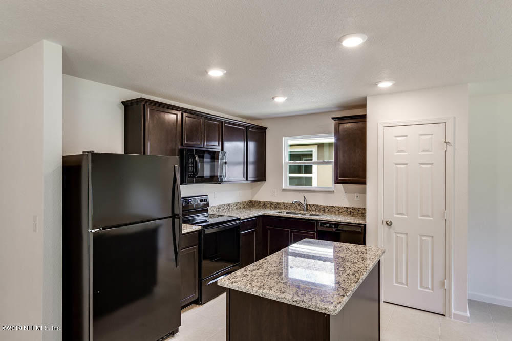 8592 LAKE GEORGE, MACCLENNY, FLORIDA 32063, 3 Bedrooms Bedrooms, ,2 BathroomsBathrooms,Residential,For sale,LAKE GEORGE,1028166