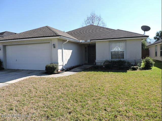 1375 BROOKGREEN, ORANGE PARK, FLORIDA 32003, 3 Bedrooms Bedrooms, ,2 BathroomsBathrooms,Rental,For sale,BROOKGREEN,1028167