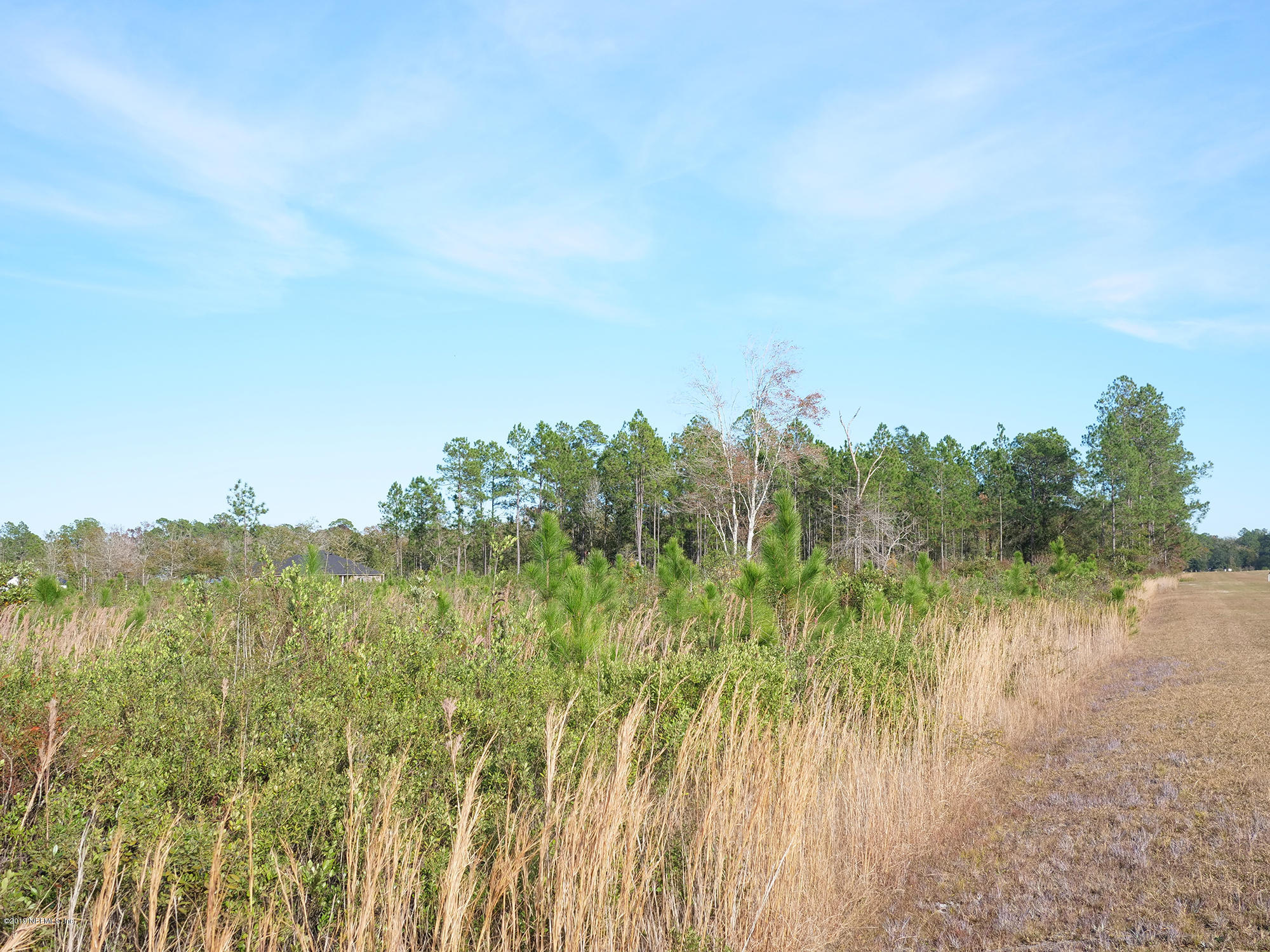 0 RUNWAY, GLEN ST. MARY, FLORIDA 32040, ,Vacant land,For sale,RUNWAY,1028201
