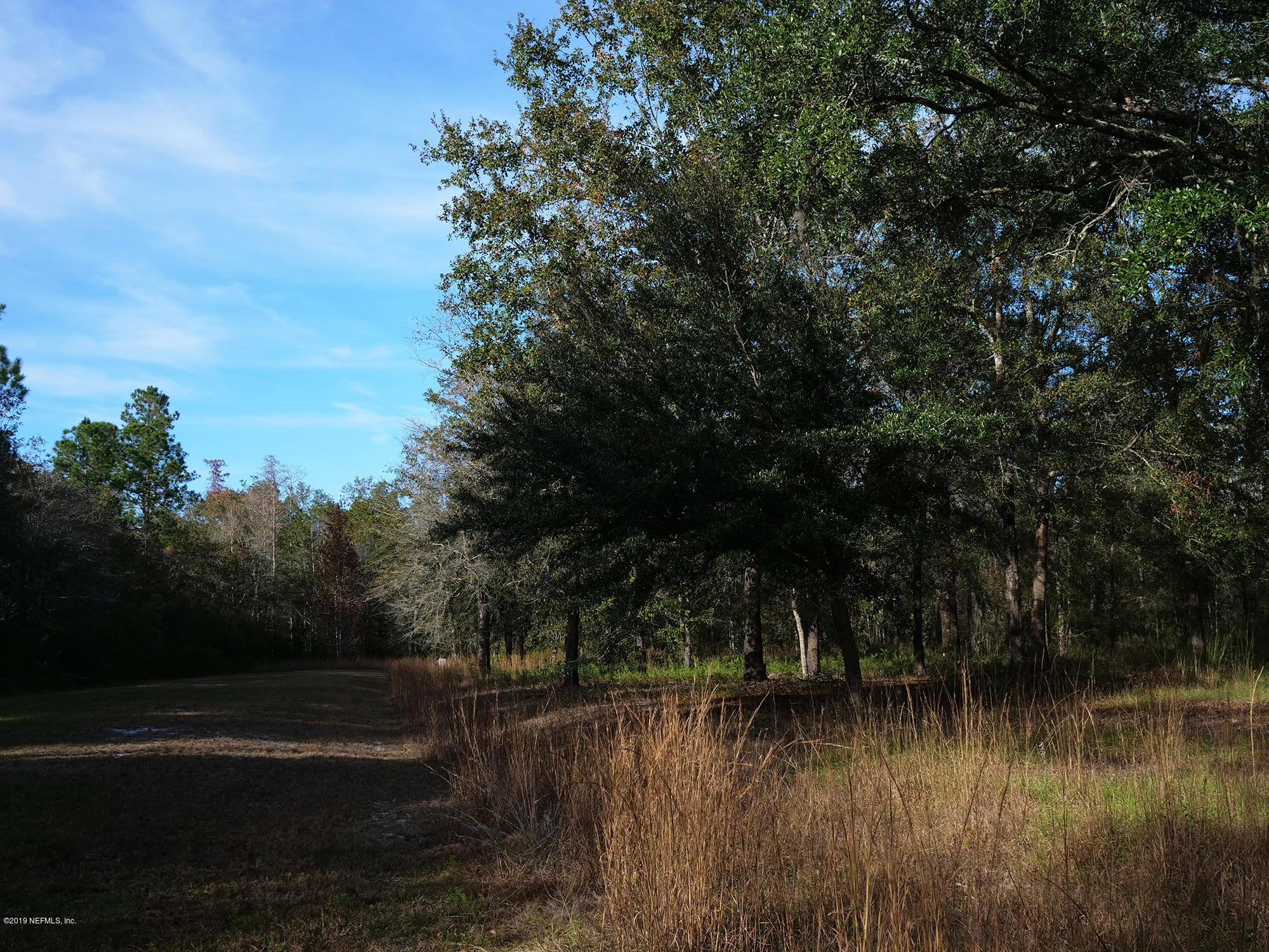 00 AZTEC, GLEN ST. MARY, FLORIDA 32040, ,Vacant land,For sale,AZTEC,1028211