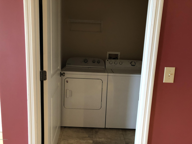 400 BAY, JACKSONVILLE, FLORIDA 32202, 2 Bedrooms Bedrooms, ,2 BathroomsBathrooms,Rental,For Rent,BAY,1028262