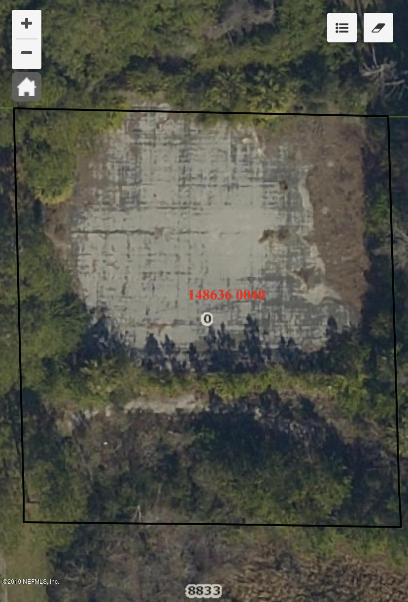 0 OLD KINGS, JACKSONVILLE, FLORIDA 32257, ,Vacant land,For sale,OLD KINGS,1028319