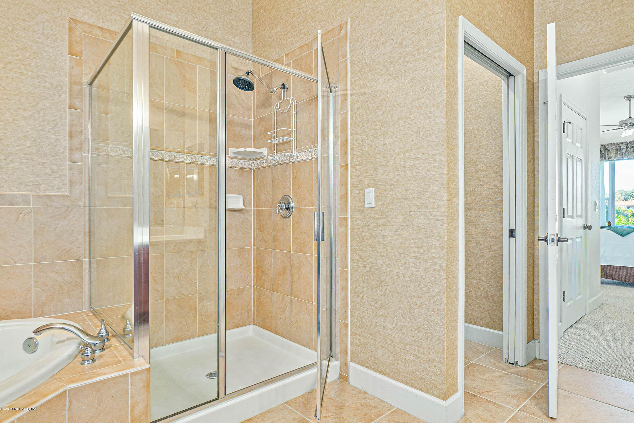45 OCEAN CREST, PALM COAST, FLORIDA 32137, 3 Bedrooms Bedrooms, ,2 BathroomsBathrooms,Residential,For sale,OCEAN CREST,1028384
