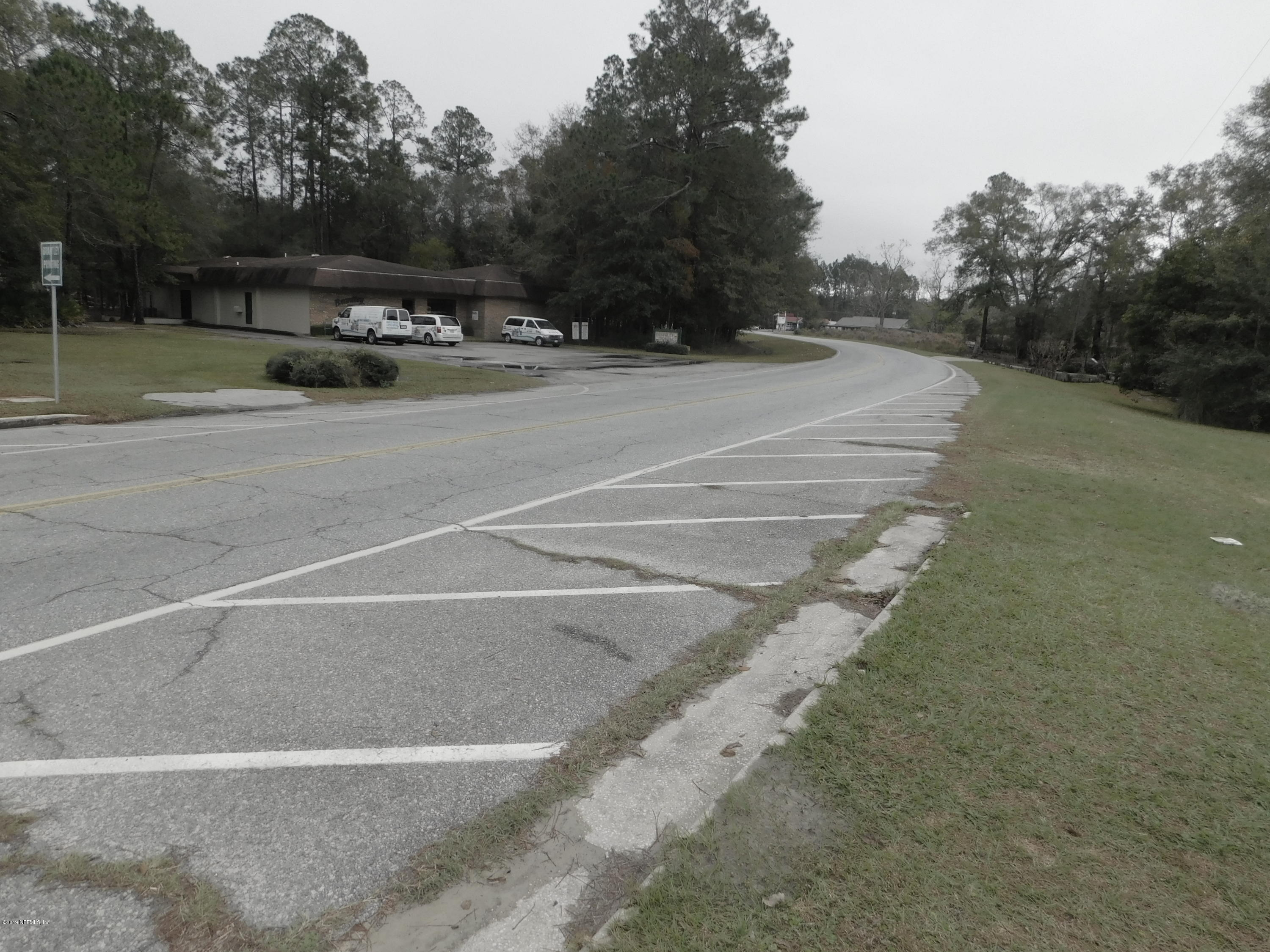 201 LITTLETON, WAYCROSS, GEORGIA 31503, ,Vacant land,For sale,LITTLETON,1028410
