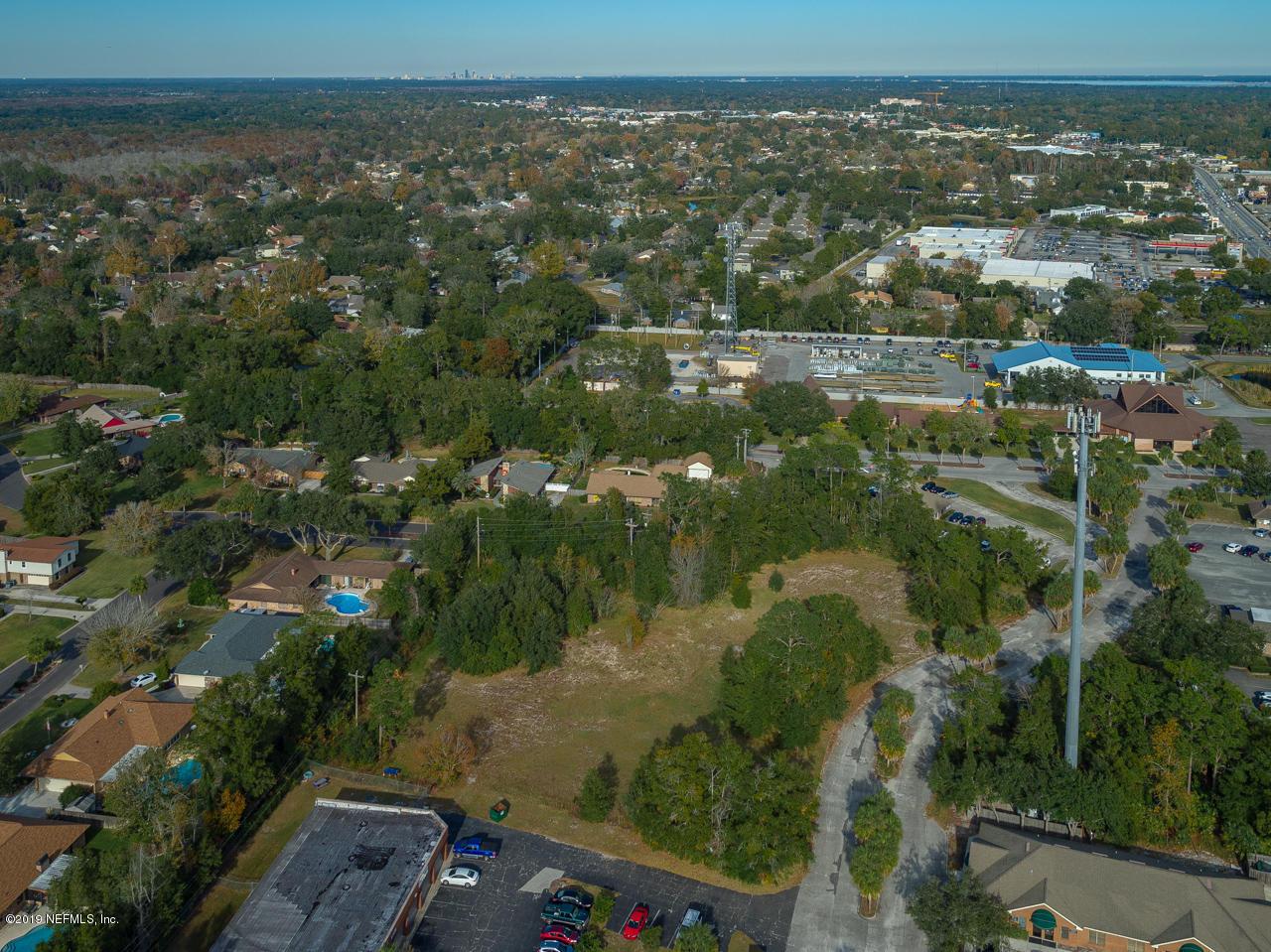 0 Foxridge Center, ORANGE PARK, FLORIDA 32065, ,Vacant land,For sale,Foxridge Center,1028422