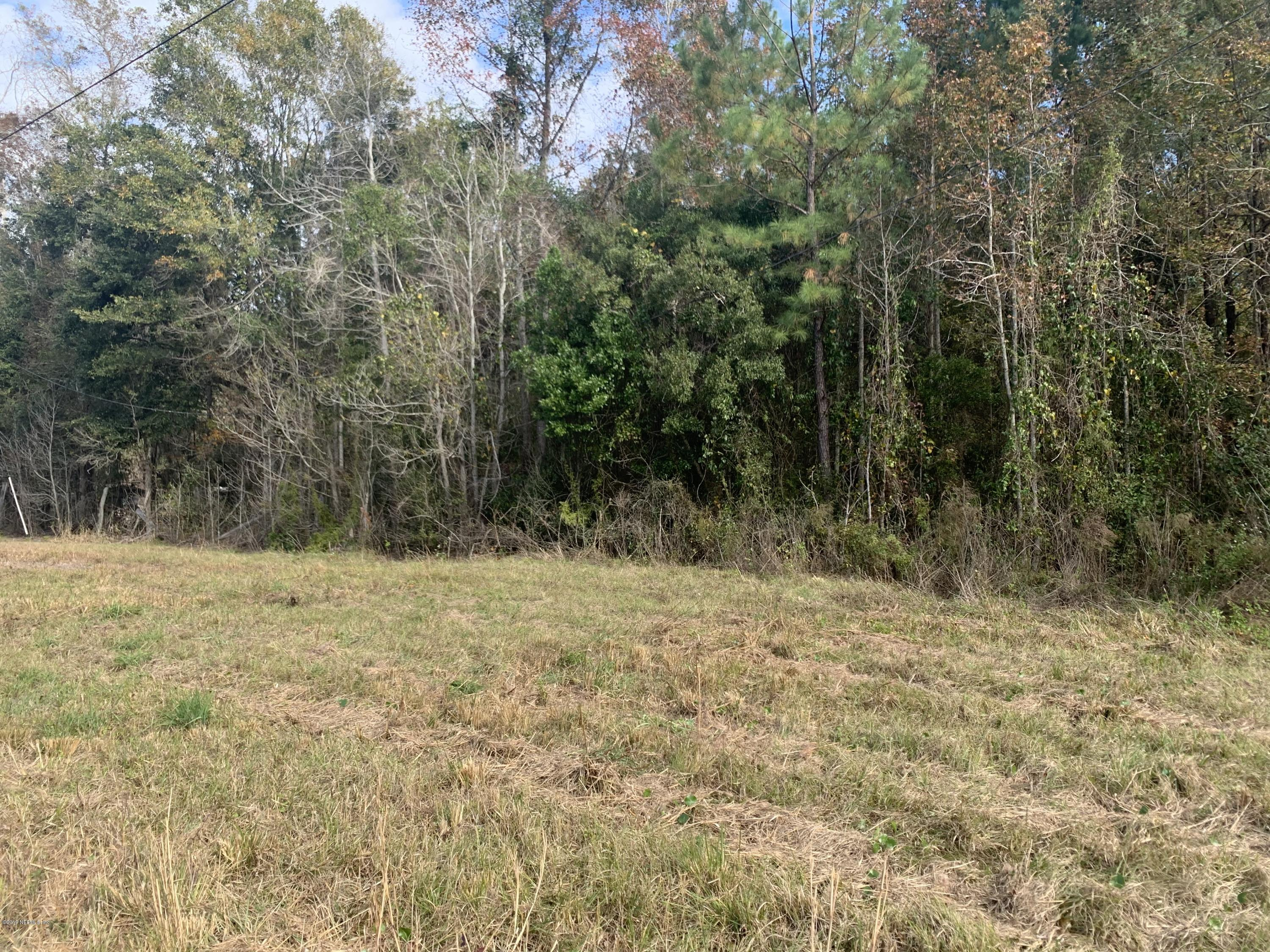 7900 MONCRIEF, JACKSONVILLE, FLORIDA 32219, ,Vacant land,For sale,MONCRIEF,1028476