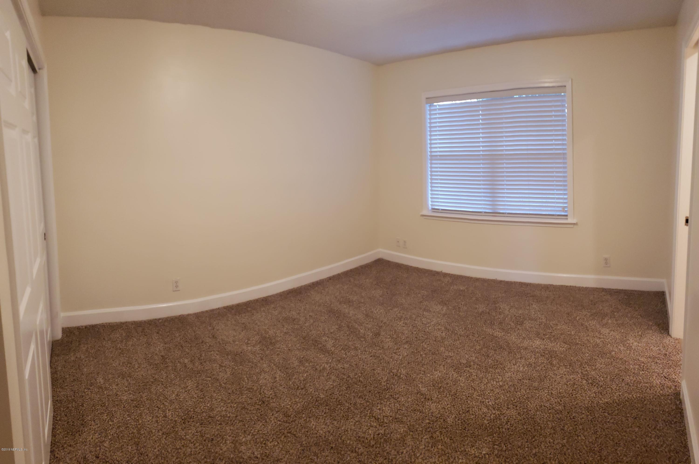 3434 BLANDING, JACKSONVILLE, FLORIDA 32210, 1 Bedroom Bedrooms, ,1 BathroomBathrooms,Rental,For sale,BLANDING,1028967