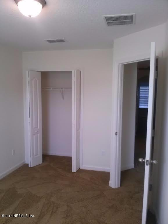 403 OASIS, ORANGE PARK, FLORIDA 32073, 3 Bedrooms Bedrooms, ,2 BathroomsBathrooms,Rental,For sale,OASIS,1028565