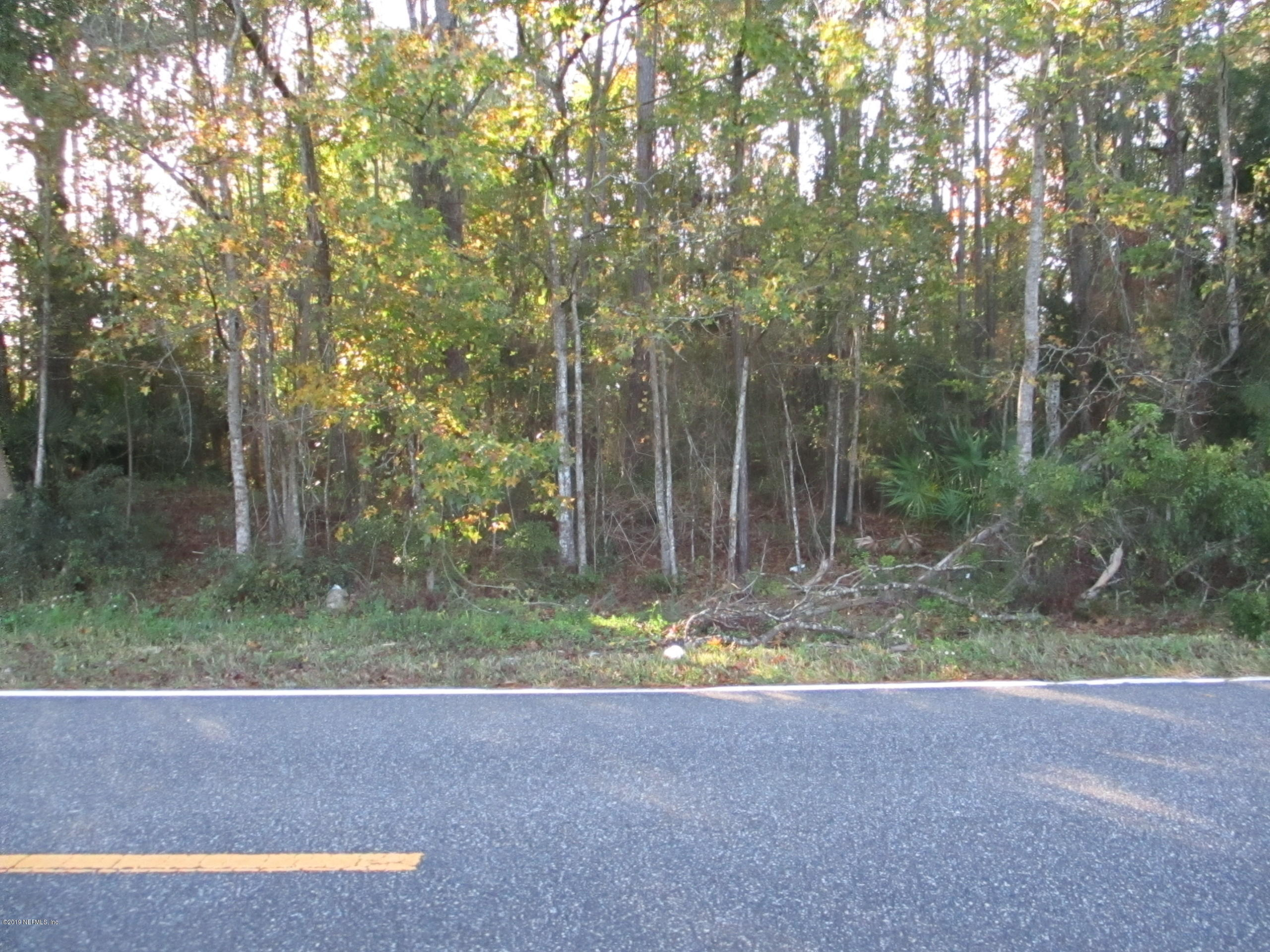 0 WAGNER, JACKSONVILLE, FLORIDA 32219, ,Vacant land,For sale,WAGNER,1028607