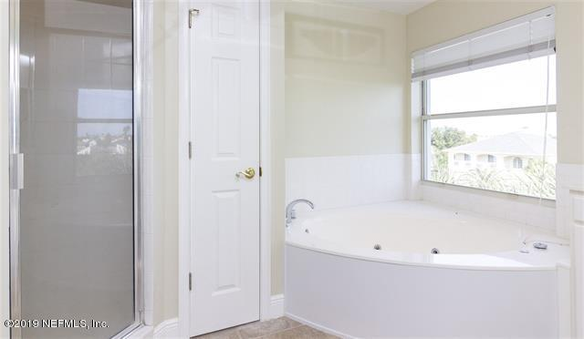 315 PORPOISE POINT, ST AUGUSTINE, FLORIDA 32084, 7 Bedrooms Bedrooms, ,5 BathroomsBathrooms,Residential,For sale,PORPOISE POINT,1031622