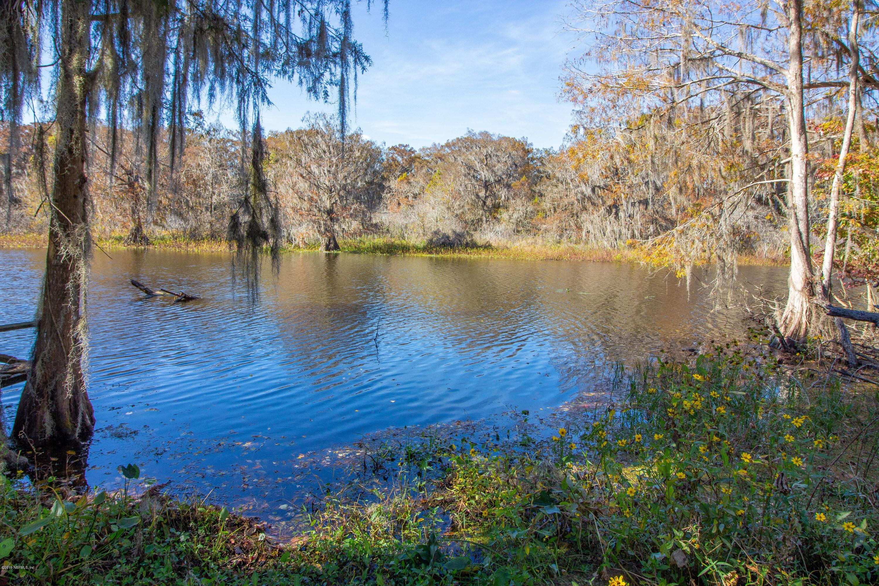 0 148TH, CROSS CREEK, FLORIDA 32654, ,Vacant land,For sale,148TH,1028822