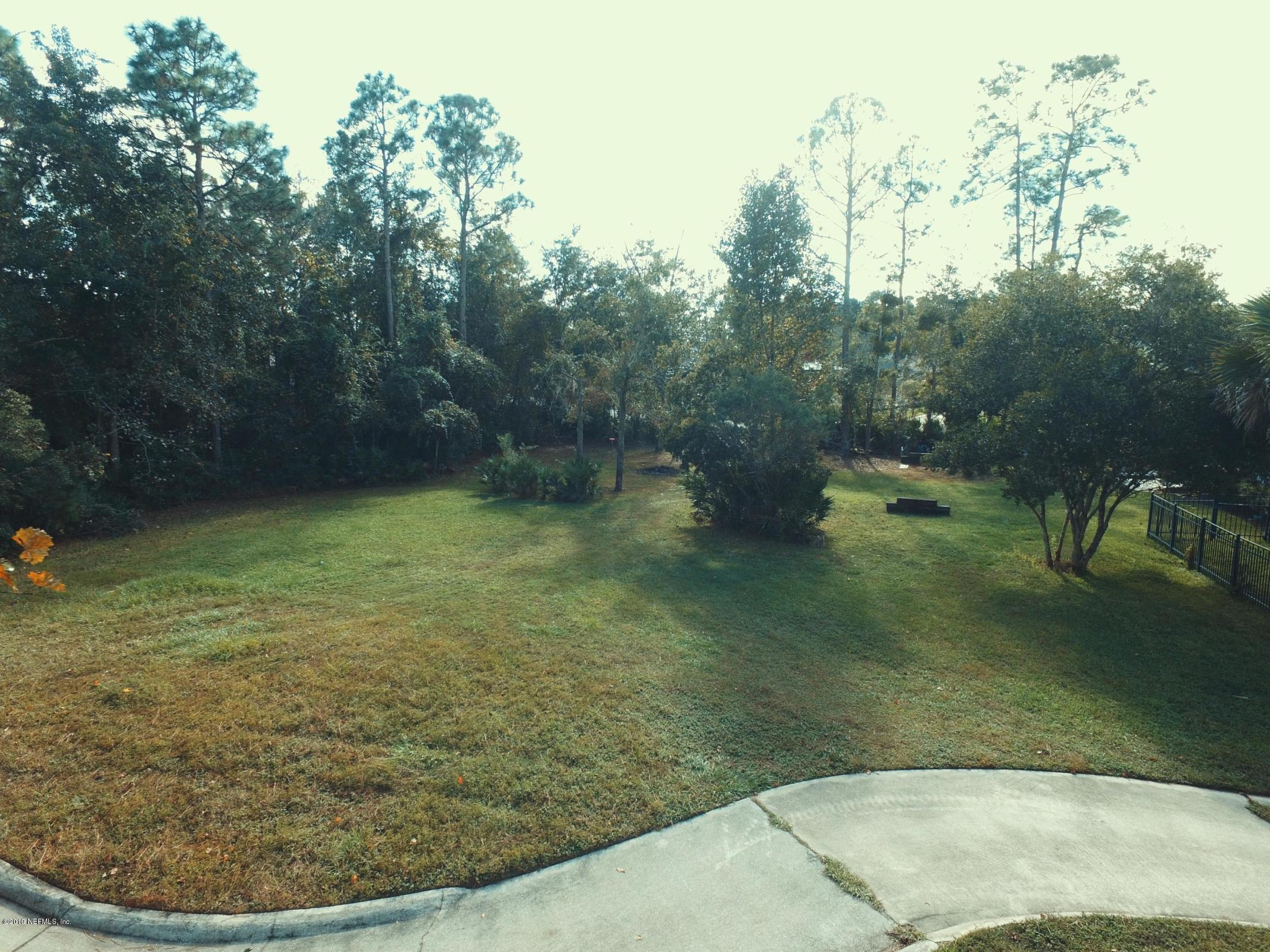 3360 OLYMPIC, GREEN COVE SPRINGS, FLORIDA 32043, ,Vacant land,For sale,OLYMPIC,1028889