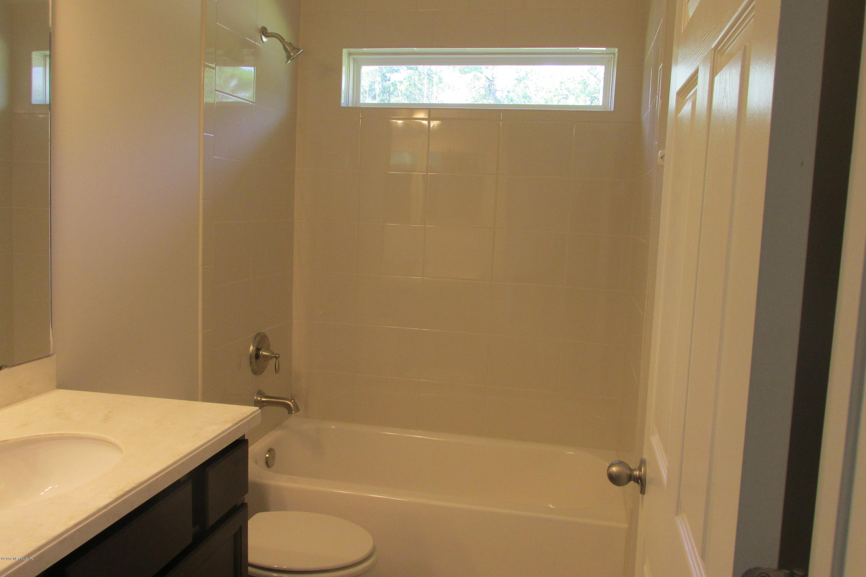 1259 ADELENA, JACKSONVILLE, FLORIDA 32221, 3 Bedrooms Bedrooms, ,2 BathroomsBathrooms,Residential,For sale,ADELENA,1029011