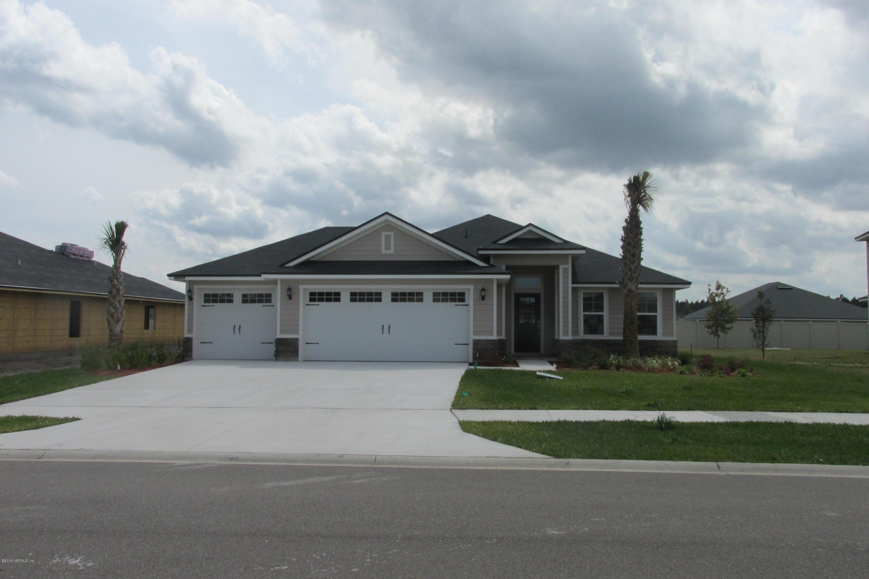 96317 GRANITE, YULEE, FLORIDA 32097, 3 Bedrooms Bedrooms, ,2 BathroomsBathrooms,Residential,For sale,GRANITE,1029018