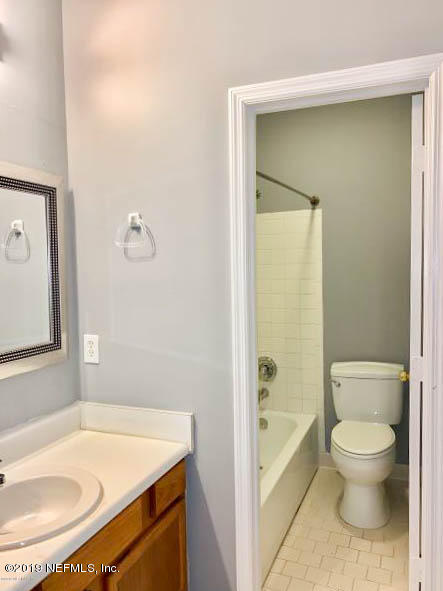 2601 WOOD HILL, JACKSONVILLE, FLORIDA 32256, 3 Bedrooms Bedrooms, ,2 BathroomsBathrooms,Residential,For sale,WOOD HILL,1023304