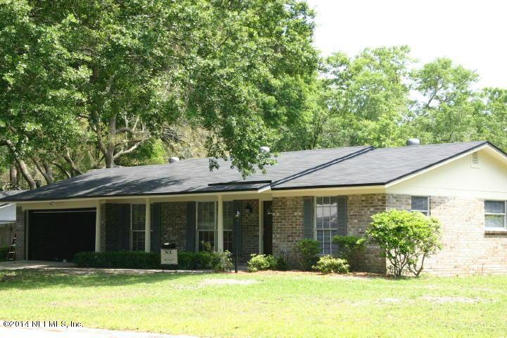 5460 SYLVAN, ORANGE PARK, FLORIDA 32073, 3 Bedrooms Bedrooms, ,2 BathroomsBathrooms,Rental,For sale,SYLVAN,1029082