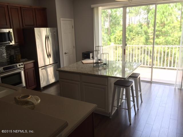 4552 CAPITAL DOME, JACKSONVILLE, FLORIDA 32246, 3 Bedrooms Bedrooms, ,2 BathroomsBathrooms,Residential,For sale,CAPITAL DOME,1029008