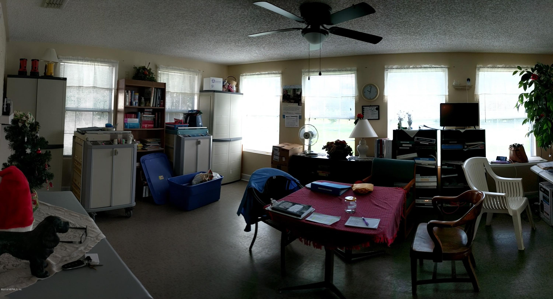 1261 TUMBLEWEED, ORANGE PARK, FLORIDA 32065, 4 Bedrooms Bedrooms, ,3 BathroomsBathrooms,Investment / MultiFamily,For sale,TUMBLEWEED,1029210