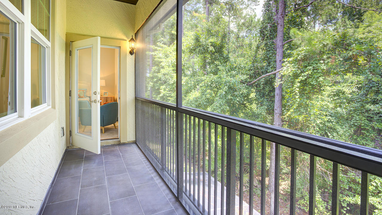 124 CANYONTRAIL, ST AUGUSTINE, FLORIDA 32086, 3 Bedrooms Bedrooms, ,3 BathroomsBathrooms,Residential,For sale,CANYONTRAIL,1029161