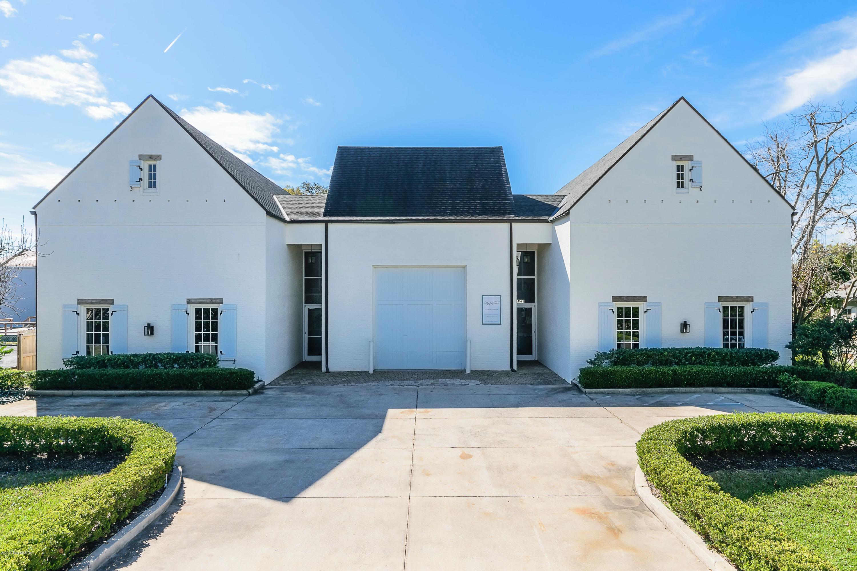 4522 IRVINGTON, JACKSONVILLE, FLORIDA 32210, ,Commercial,For sale,IRVINGTON,1029217