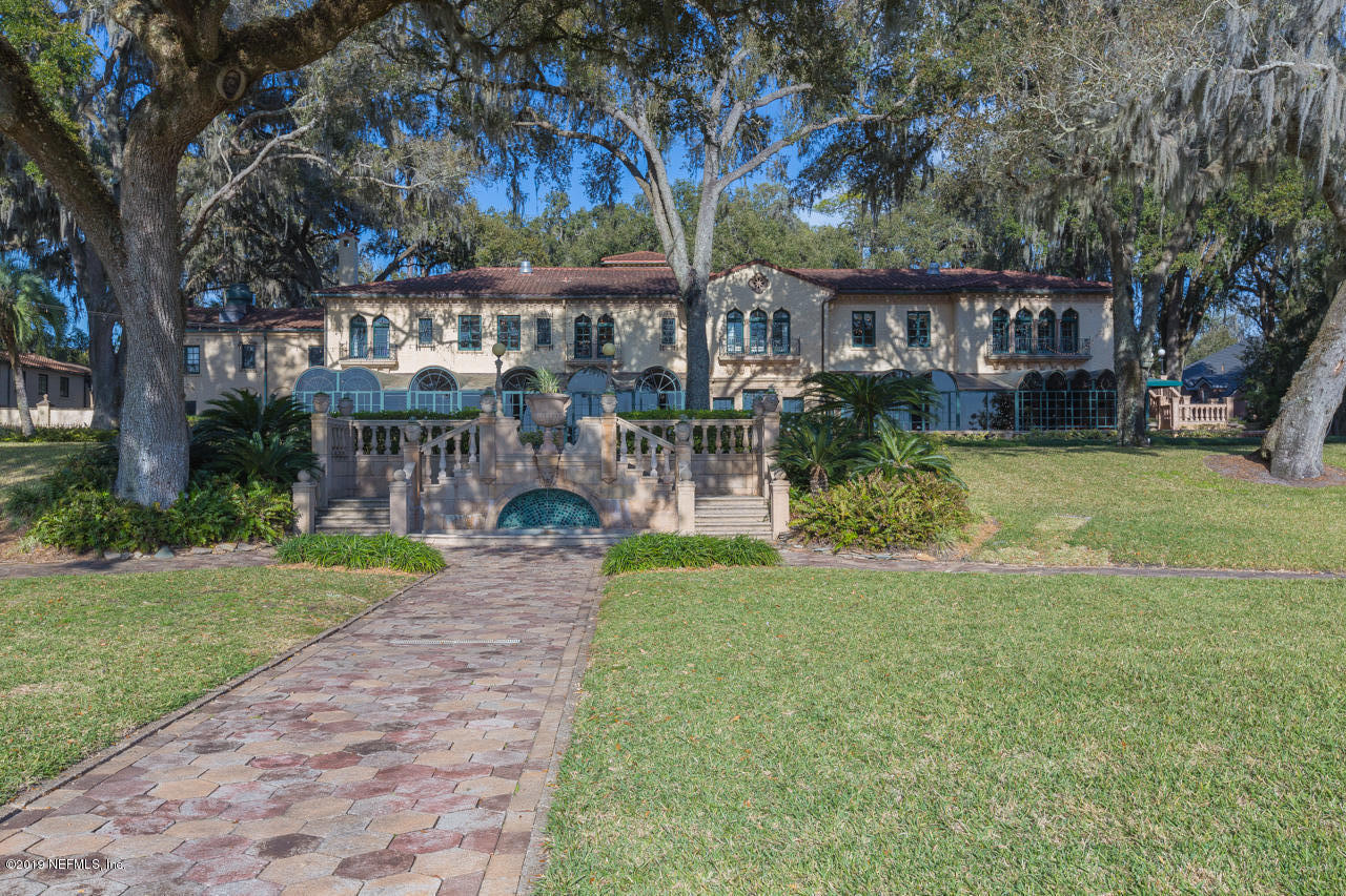 6730 EPPING FOREST, JACKSONVILLE, FLORIDA 32217, 3 Bedrooms Bedrooms, ,3 BathroomsBathrooms,Residential,For sale,EPPING FOREST,1028141
