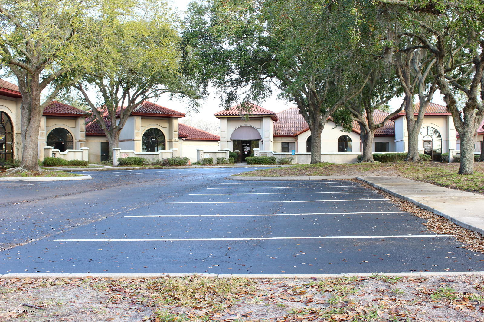 236 SOUTHPARK, ST AUGUSTINE, FLORIDA 32086, ,Commercial,For sale,SOUTHPARK,1029486