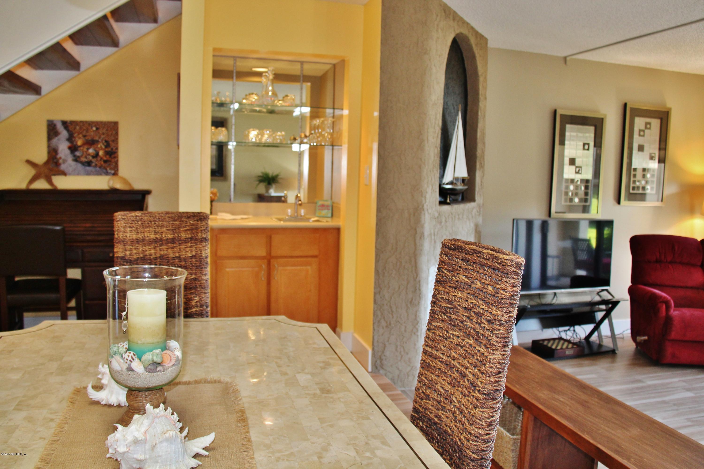 3326 HARBOR, ST AUGUSTINE, FLORIDA 32084, 2 Bedrooms Bedrooms, ,2 BathroomsBathrooms,Residential,For sale,HARBOR,1029462