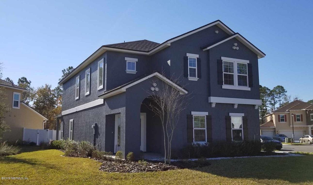 1163 LAUREL VALLEY, ORANGE PARK, FLORIDA 32065, 4 Bedrooms Bedrooms, ,3 BathroomsBathrooms,Residential,For sale,LAUREL VALLEY,944912