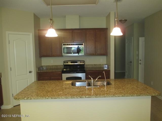 795 MOSSWOOD CHASE, ORANGE PARK, FLORIDA 32065, 4 Bedrooms Bedrooms, ,2 BathroomsBathrooms,Rental,For sale,MOSSWOOD CHASE,1029545
