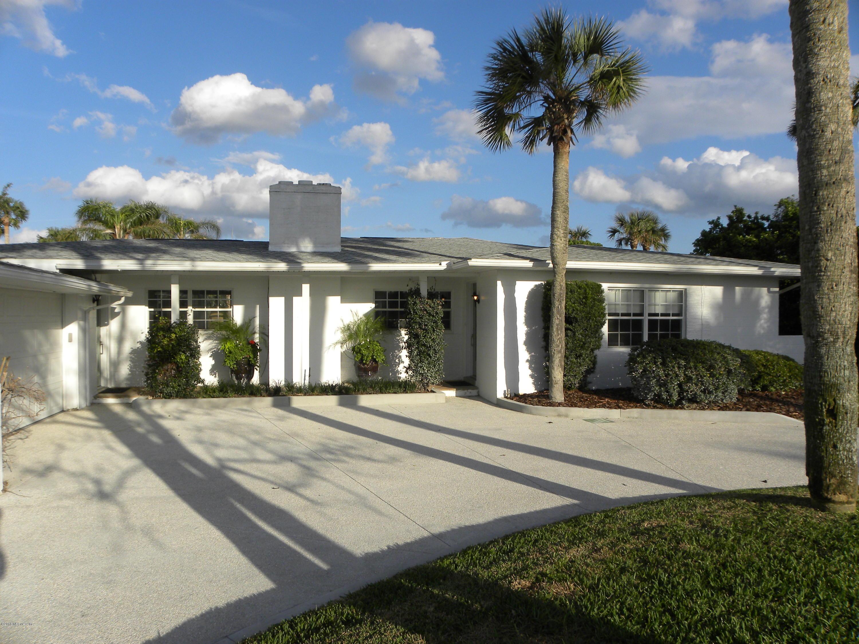 307 SAN JUAN, PONTE VEDRA BEACH, FLORIDA 32082, 4 Bedrooms Bedrooms, ,3 BathroomsBathrooms,Rental,For sale,SAN JUAN,1029631