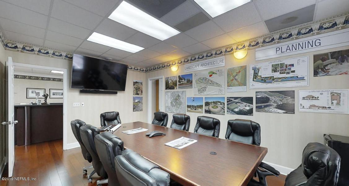 8298 BAYBERRY, JACKSONVILLE, FLORIDA 32256, ,Commercial,For sale,BAYBERRY,1029728