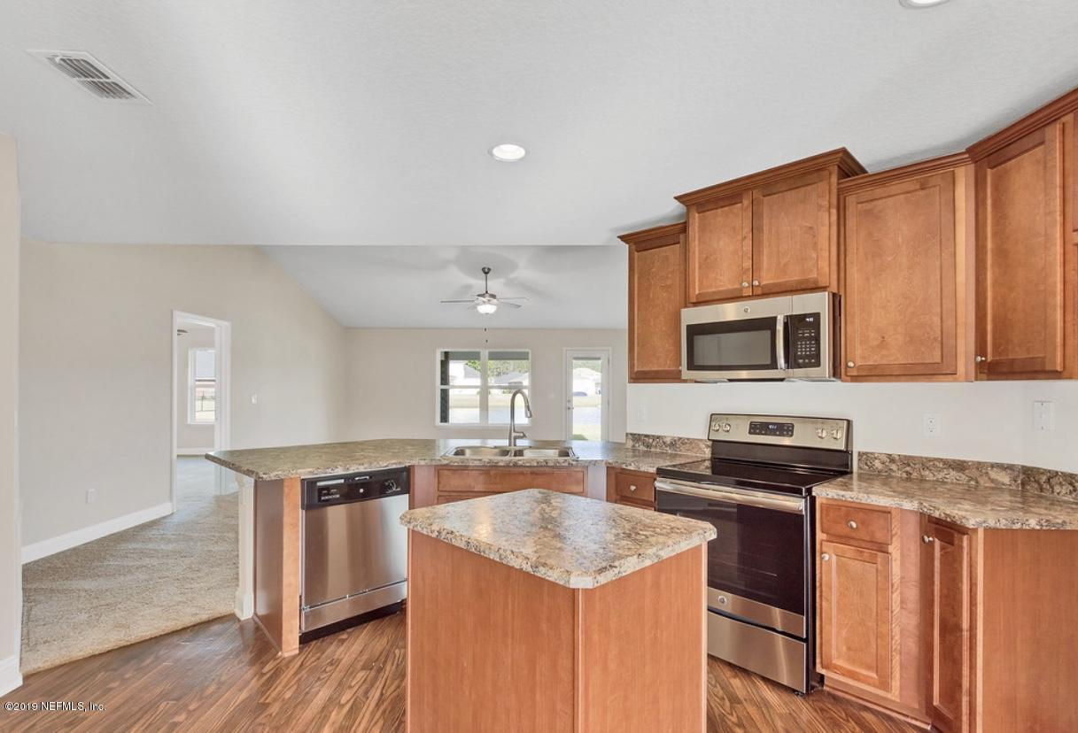 3180 NOBLE, GREEN COVE SPRINGS, FLORIDA 32043, 4 Bedrooms Bedrooms, ,2 BathroomsBathrooms,Residential,For sale,NOBLE,1029865