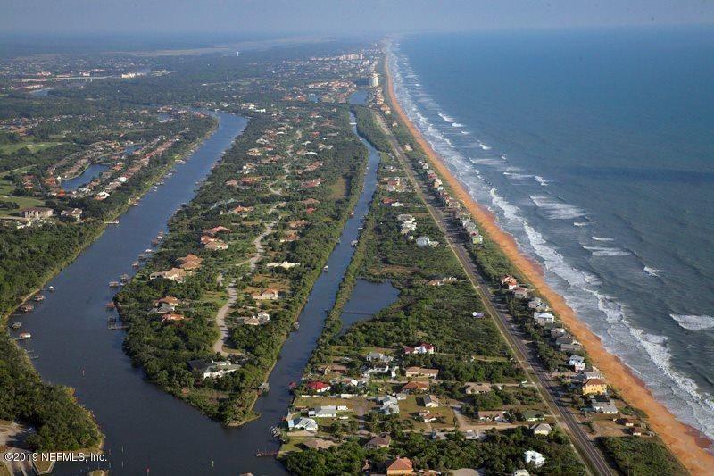 32 SANCHEZ, PALM COAST, FLORIDA 32137, ,Vacant land,For sale,SANCHEZ,1029845