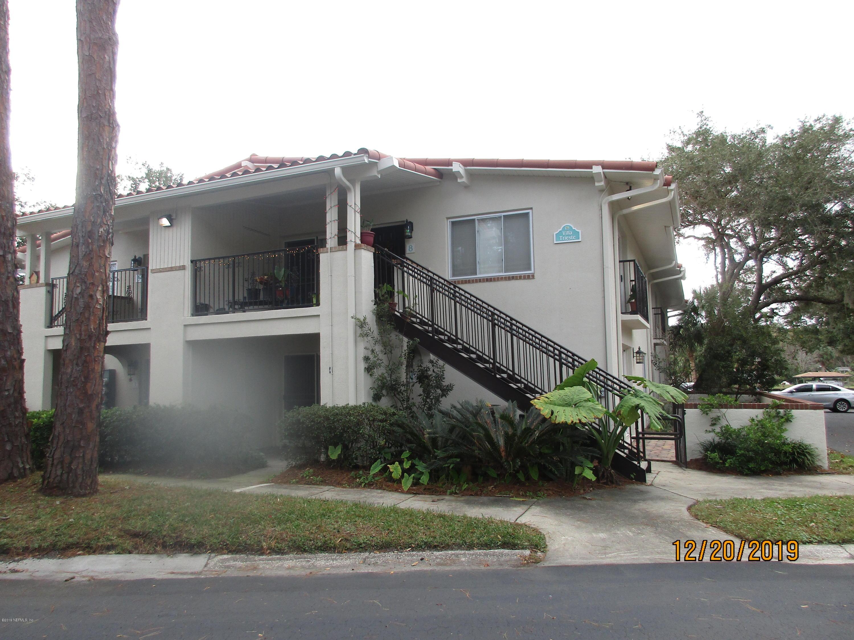 2223 ASTOR, ORANGE PARK, FLORIDA 32073, 1 Bedroom Bedrooms, ,1 BathroomBathrooms,Rental,For sale,ASTOR,1030092