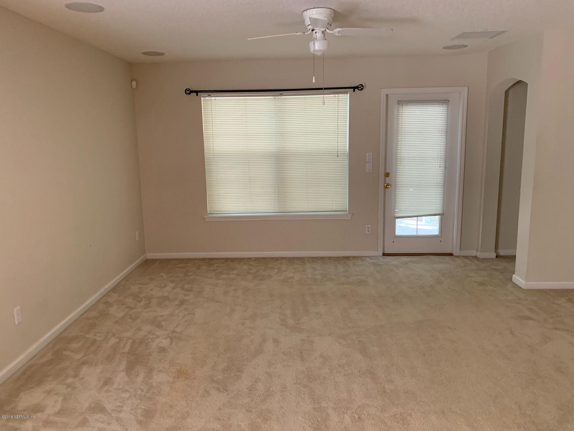 3850 PEBBLE BROOKE, ORANGE PARK, FLORIDA 32065, 3 Bedrooms Bedrooms, ,2 BathroomsBathrooms,Rental,For sale,PEBBLE BROOKE,1030115