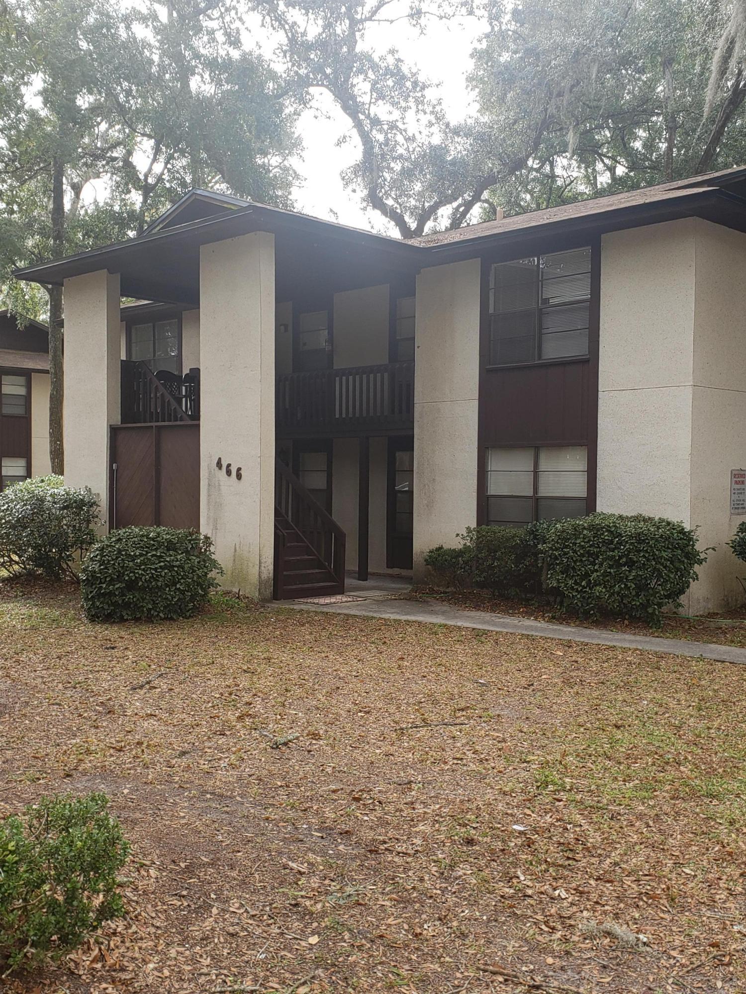 466 LOMBARD, ORANGE PARK, FLORIDA 32073, 2 Bedrooms Bedrooms, ,1 BathroomBathrooms,Rental,For sale,LOMBARD,1030255