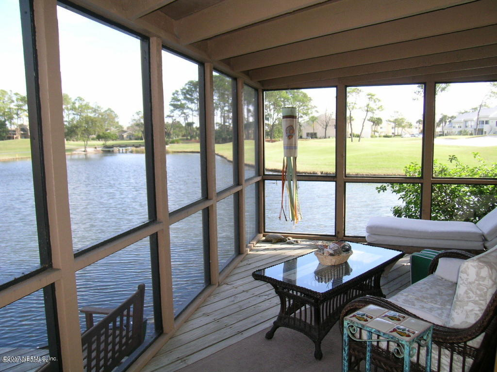 32 FISHERMANS COVE, PONTE VEDRA BEACH, FLORIDA 32082, 2 Bedrooms Bedrooms, ,2 BathroomsBathrooms,Rental,For sale,FISHERMANS COVE,1030364