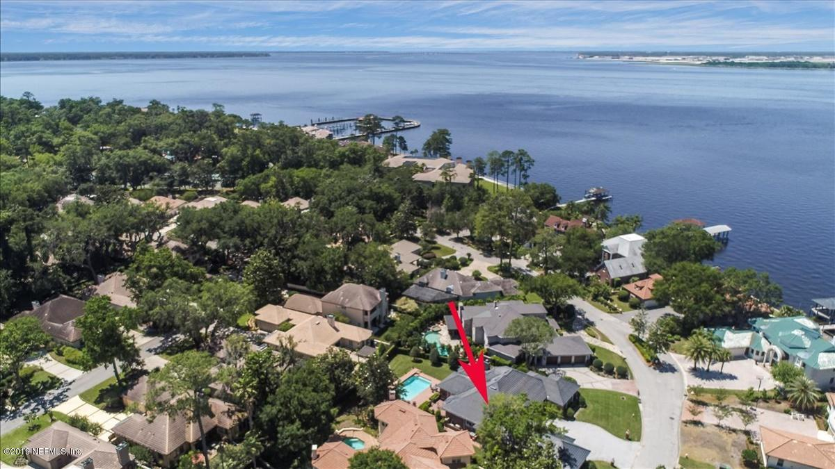 6655 EPPING FOREST, JACKSONVILLE, FLORIDA 32217, 4 Bedrooms Bedrooms, ,4 BathroomsBathrooms,Residential,For sale,EPPING FOREST,1030691