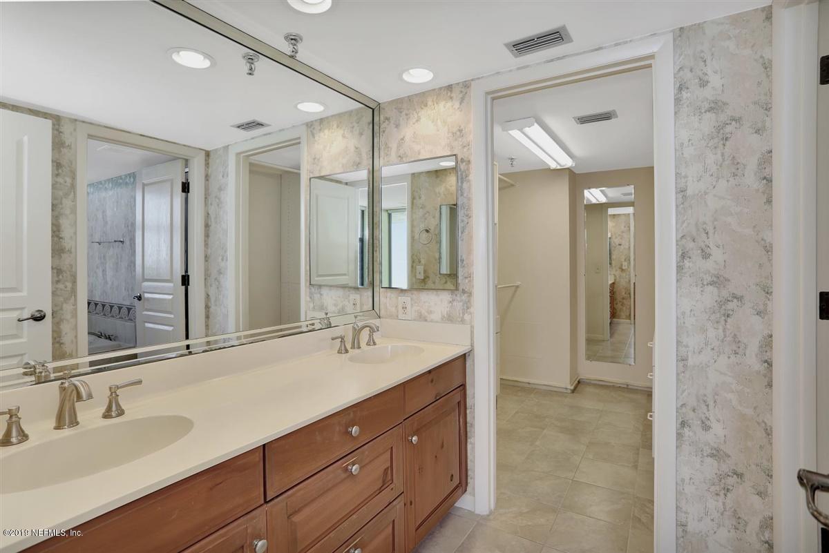 1221 1ST, JACKSONVILLE BEACH, FLORIDA 32250, 3 Bedrooms Bedrooms, ,2 BathroomsBathrooms,Condo,For sale,1ST,1010396