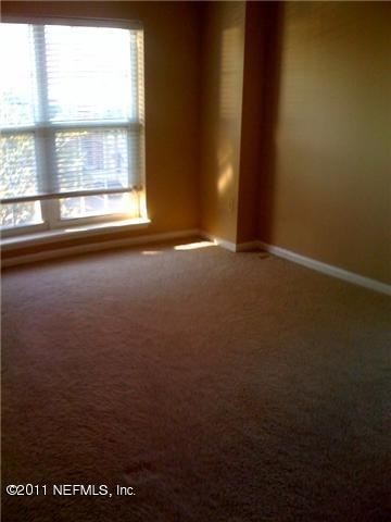 400 BAY, JACKSONVILLE, FLORIDA 32202, 1 Bedroom Bedrooms, ,1 BathroomBathrooms,Rental,For sale,BAY,1030750