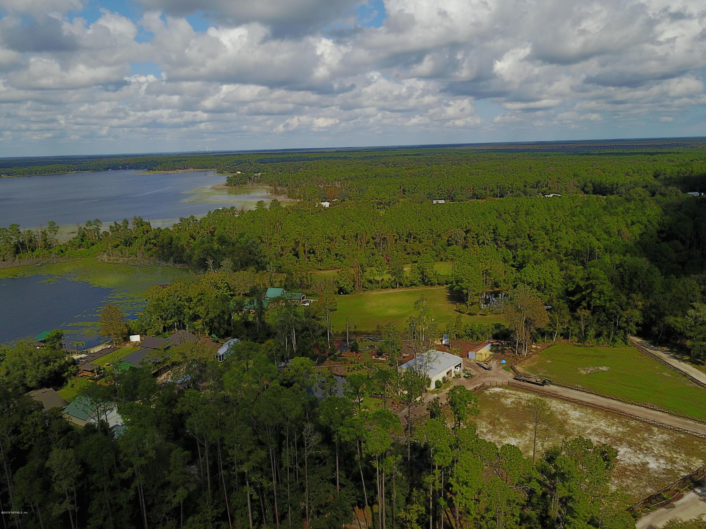 135 SUNNY, POMONA PARK, FLORIDA 32181, ,Vacant land,For sale,SUNNY,1030768