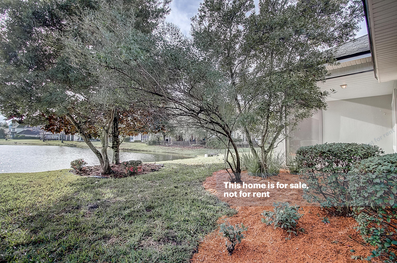 1034 GREEN PINE, ORANGE PARK, FLORIDA 32065, 4 Bedrooms Bedrooms, ,3 BathroomsBathrooms,Residential,For sale,GREEN PINE,1030803