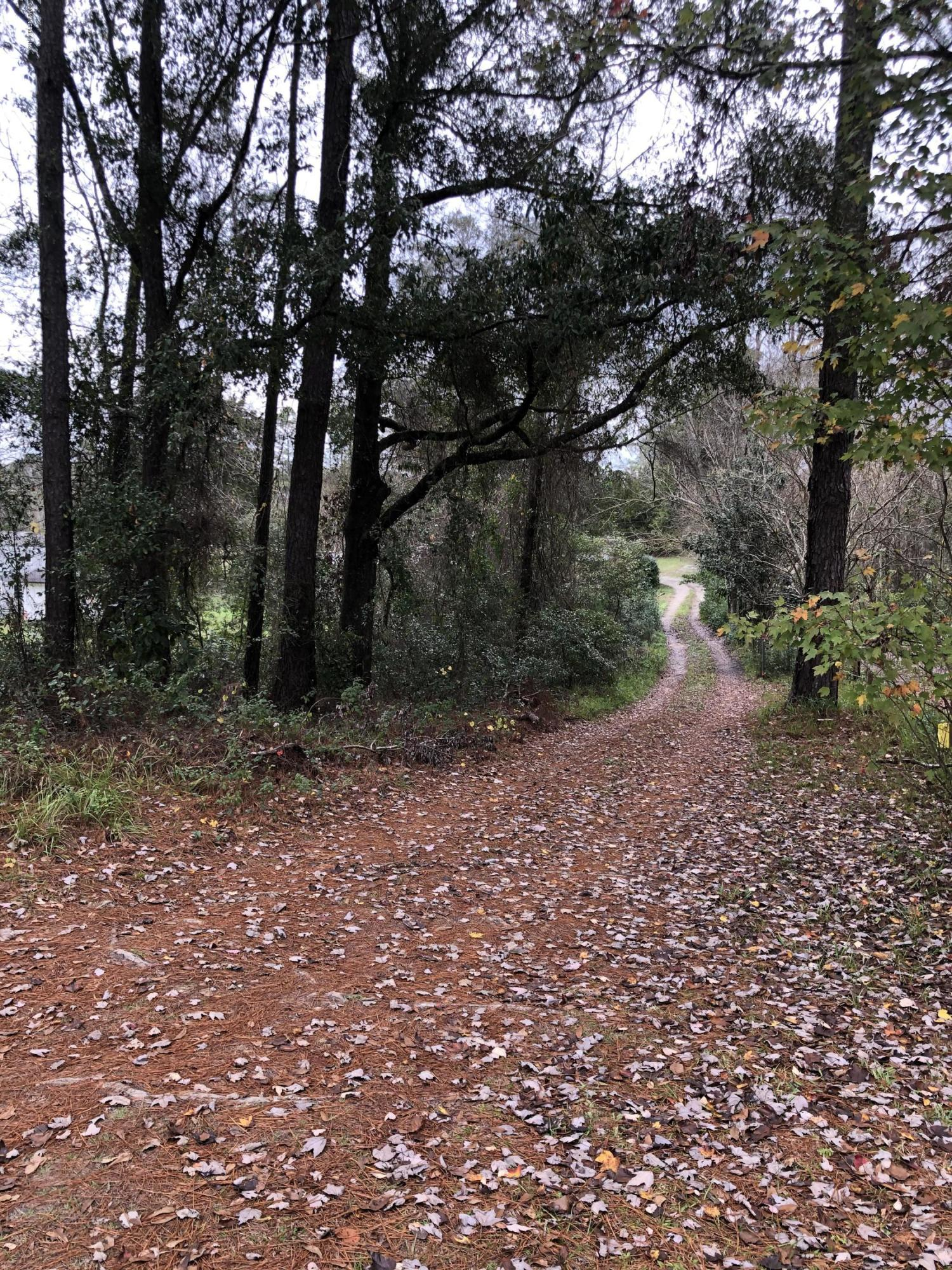 3681 COUNTY ROAD 218, MIDDLEBURG, FLORIDA 32068, 3 Bedrooms Bedrooms, ,2 BathroomsBathrooms,Residential,For sale,COUNTY ROAD 218,1030841