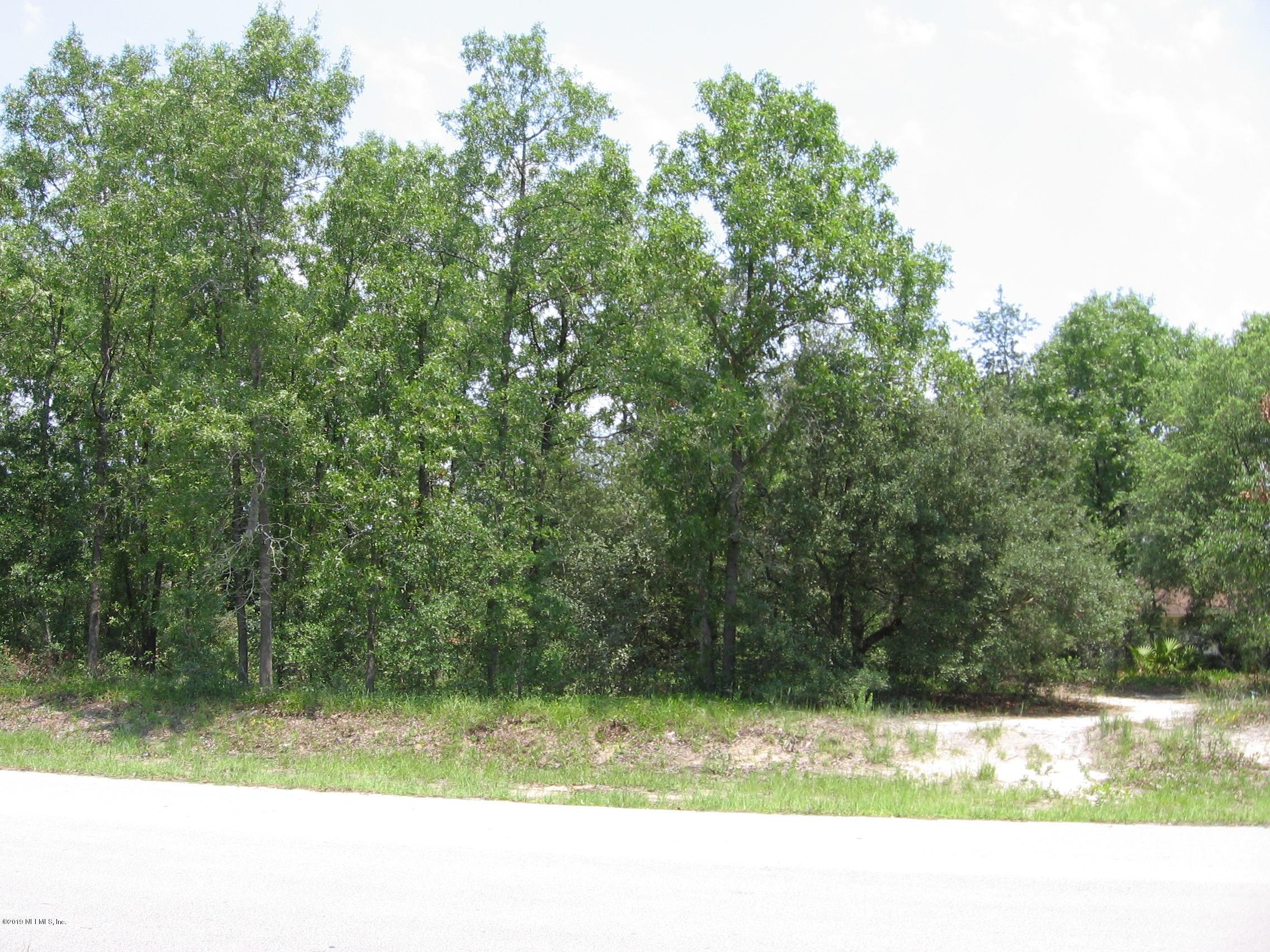 132 LAKE GALILEE - PLUS 33 LOTS, HAWTHORNE, FLORIDA 32640, ,Vacant land,For sale,LAKE GALILEE - PLUS 33 LOTS,1030813